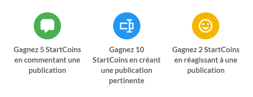 Startcoin Image